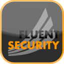 Icon for package FluentSecurity