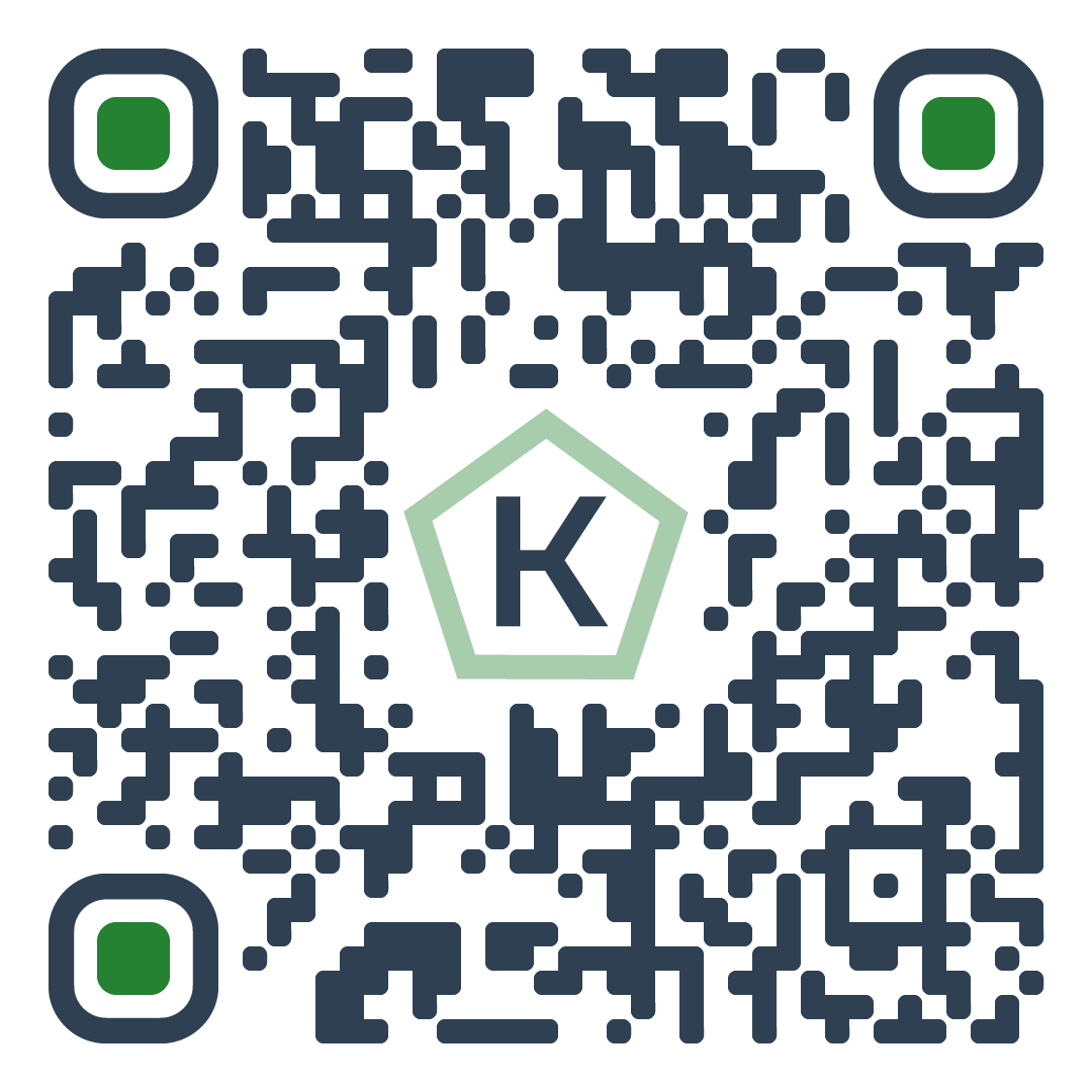 barcode-kaiteki AndroidX and Camera2 based lib @codeKK