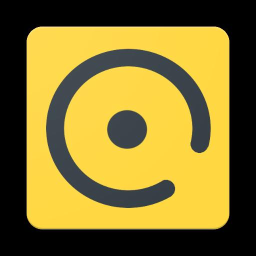 GitHub - krtkush/LinearTimer: A custom view for circular