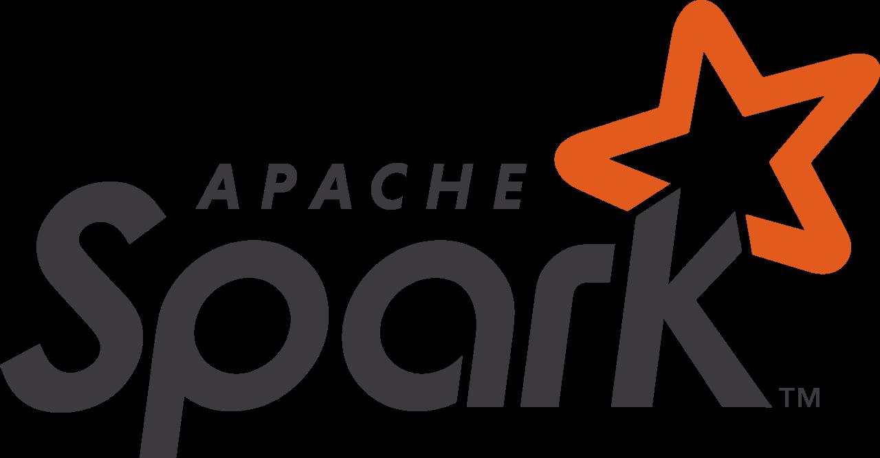 Apache Spark based