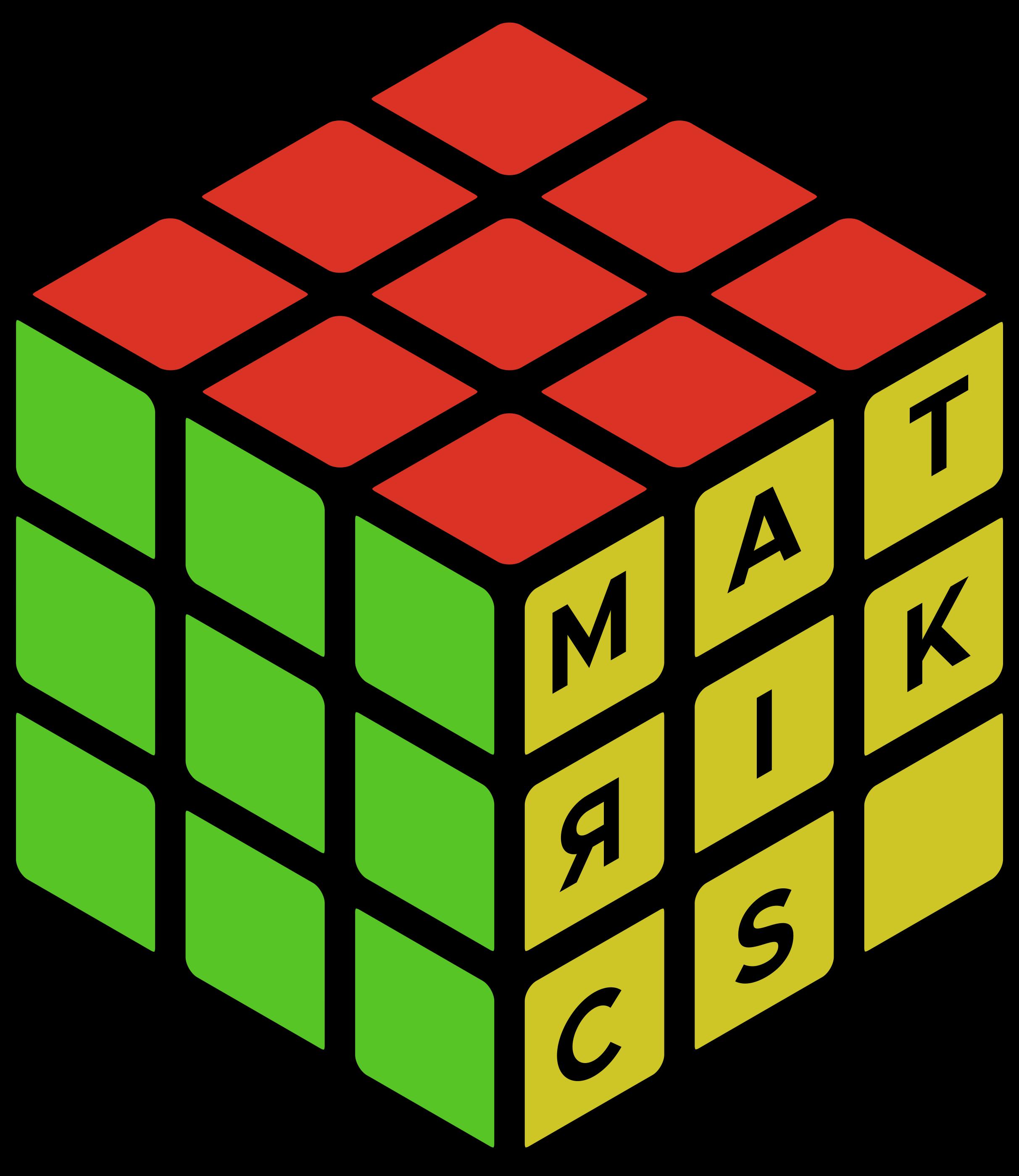 matricks可在CRAN 0.8.2