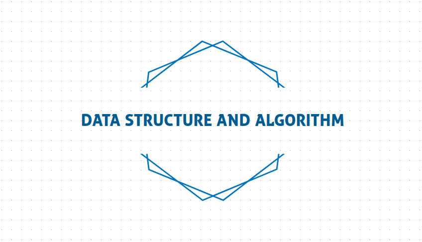 Data_Structure_and_Algorithm