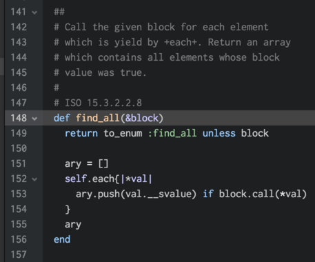 https://raw.githubusercontent.com/ksss/mruby-method/master/find_all.png