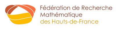 Fédération de Recherche Mathématique du Nord-Pas-de-Calais
