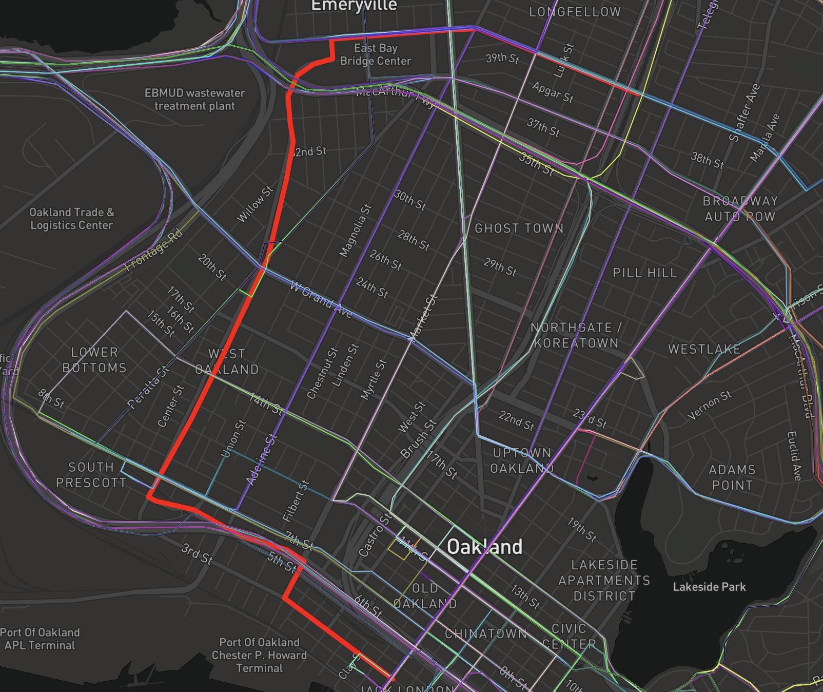 Transit Network Sketch Analysis Interface Prototype – kuan butts