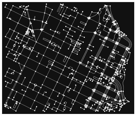 oakland_graph_init