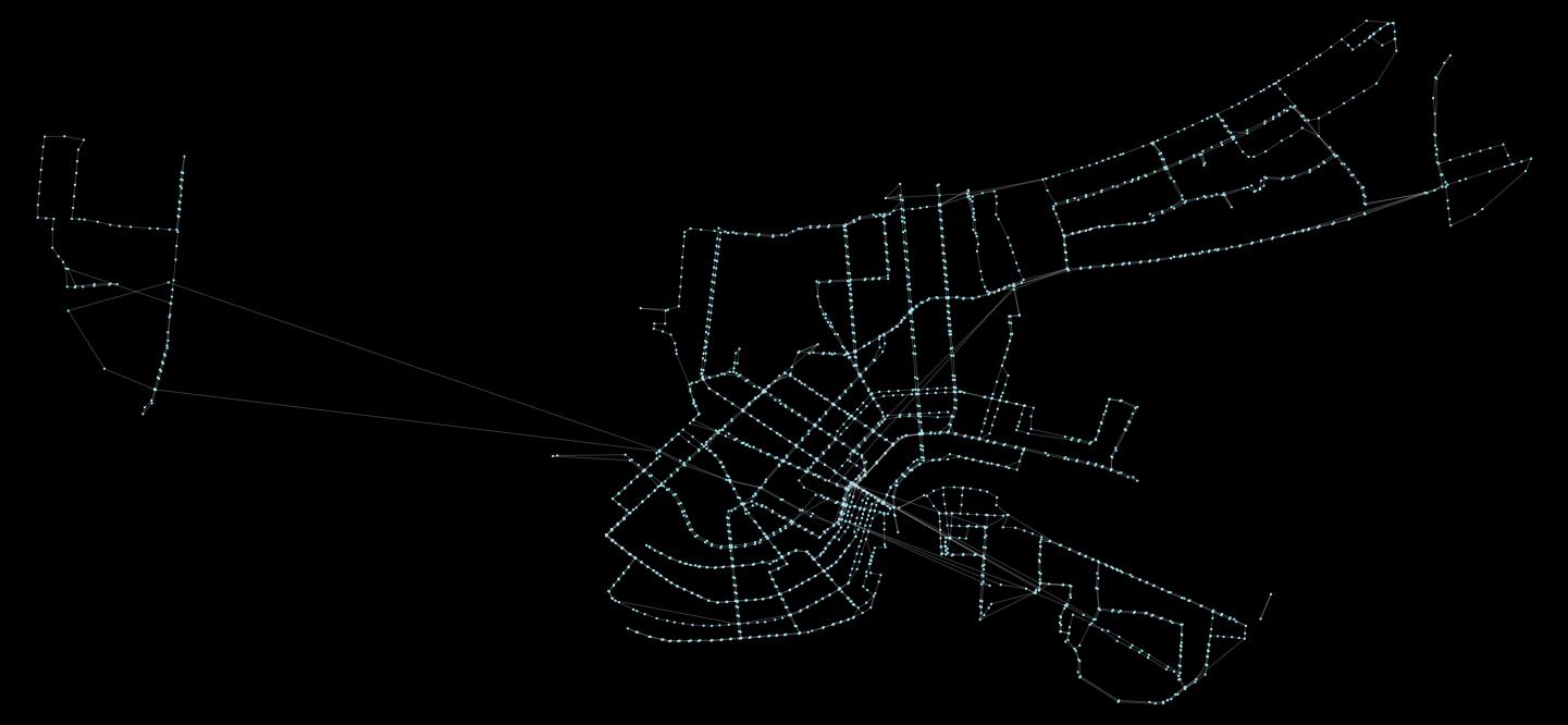 transit_network