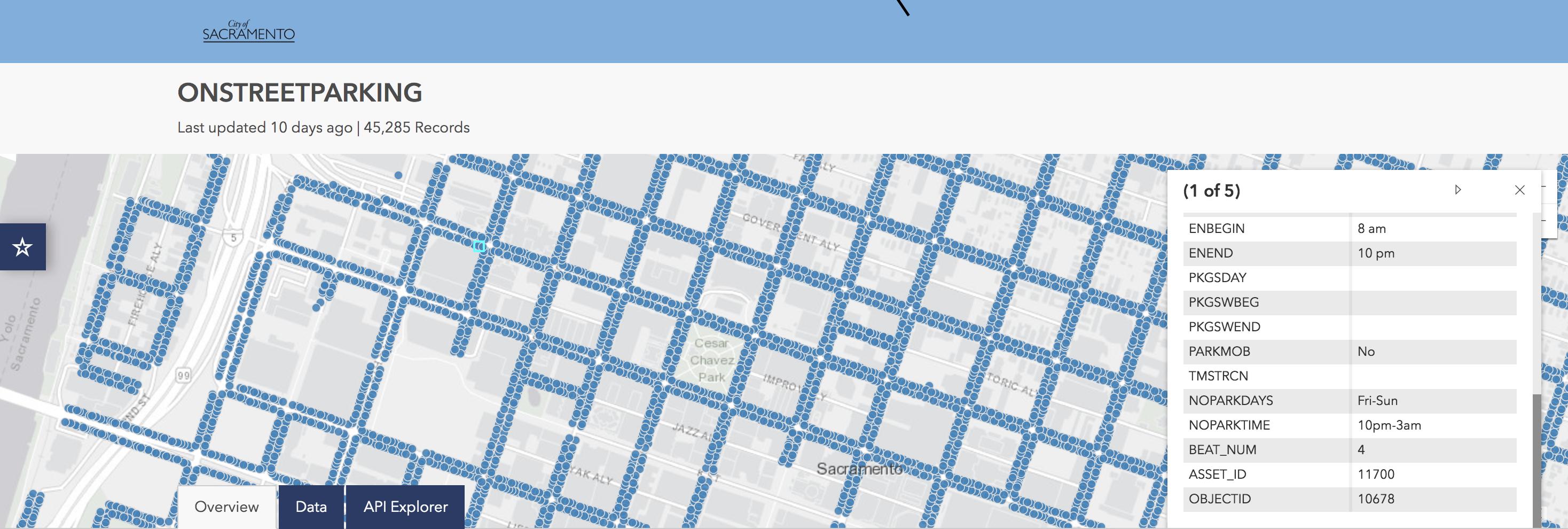 opendataportal