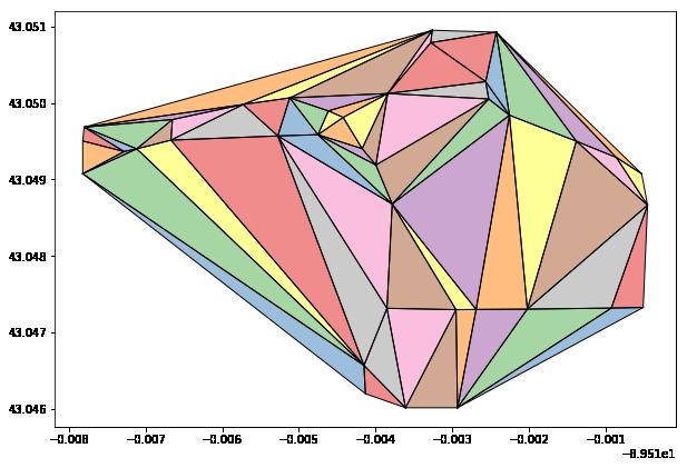 triangulation_basic