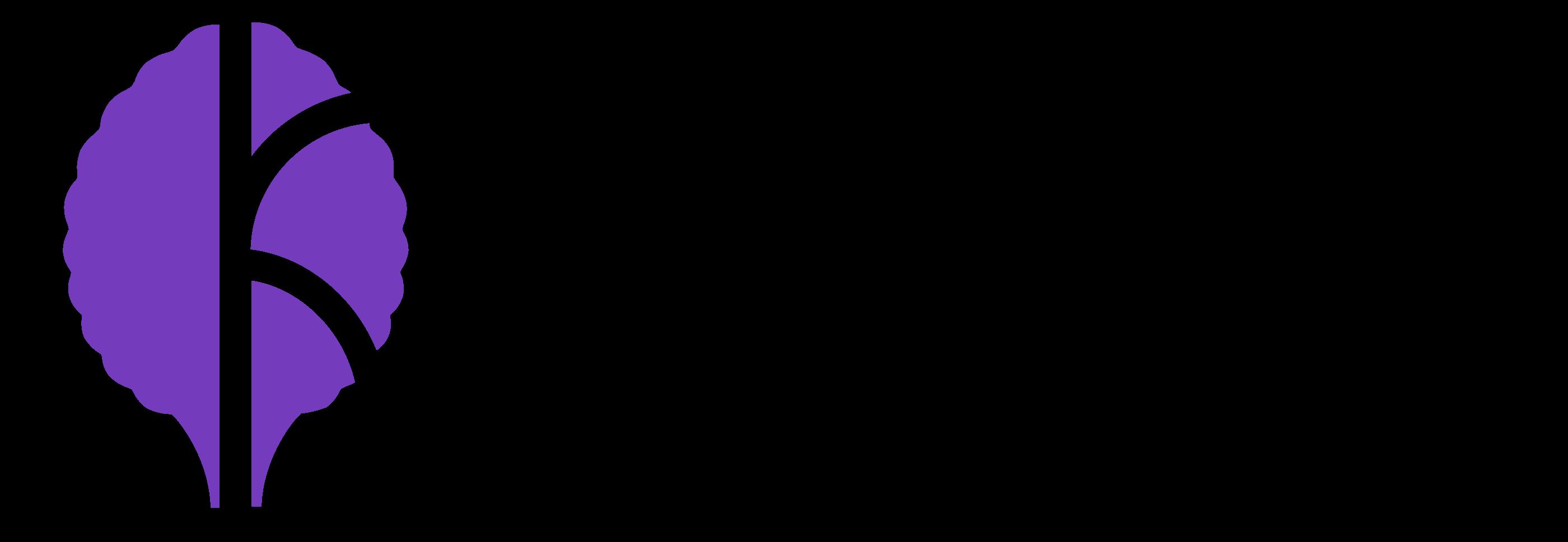 Kale Logo
