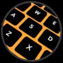 Keybinding Mode Logo