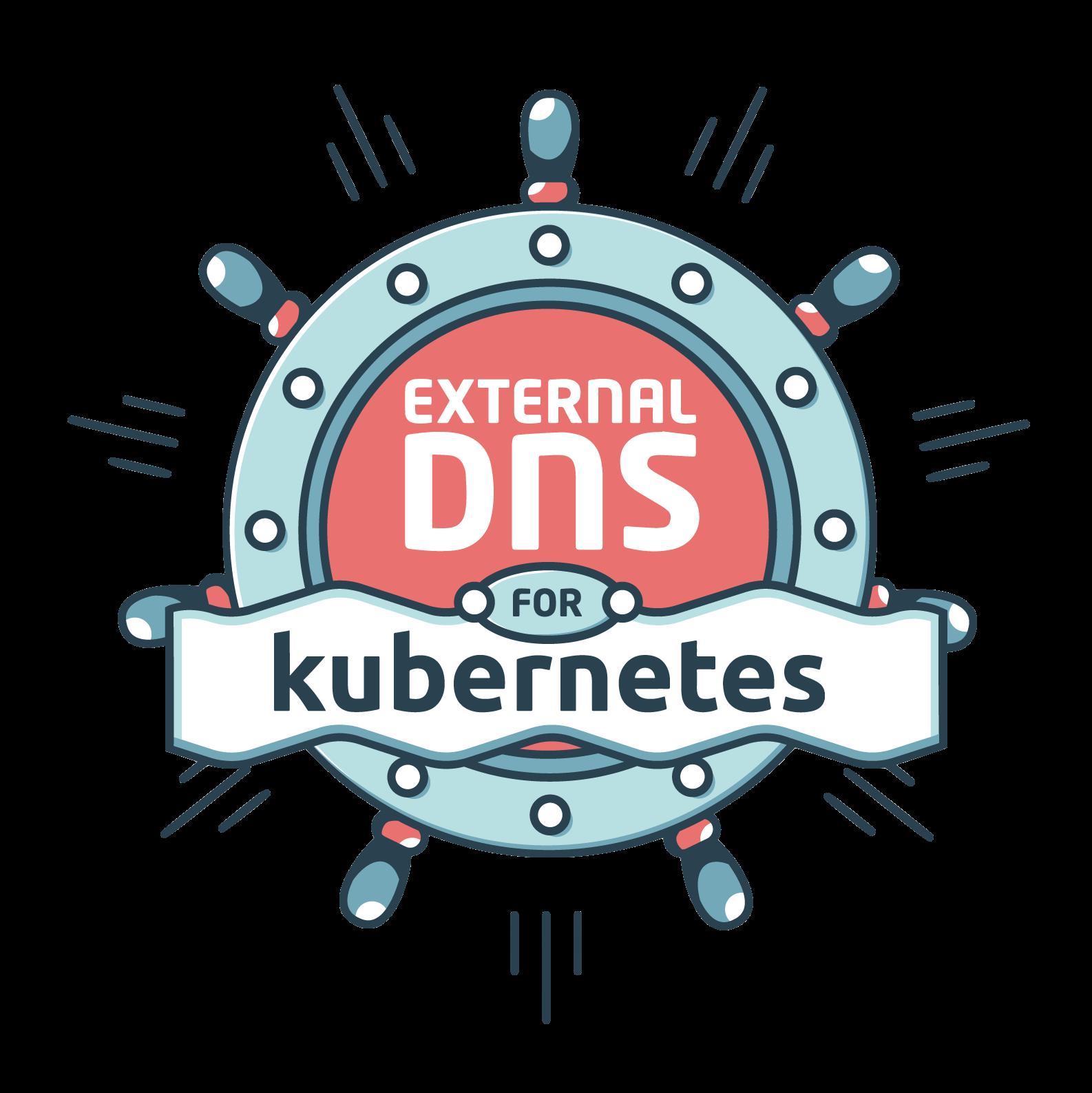 ExternalDNS