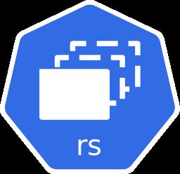 ReplicaSet
