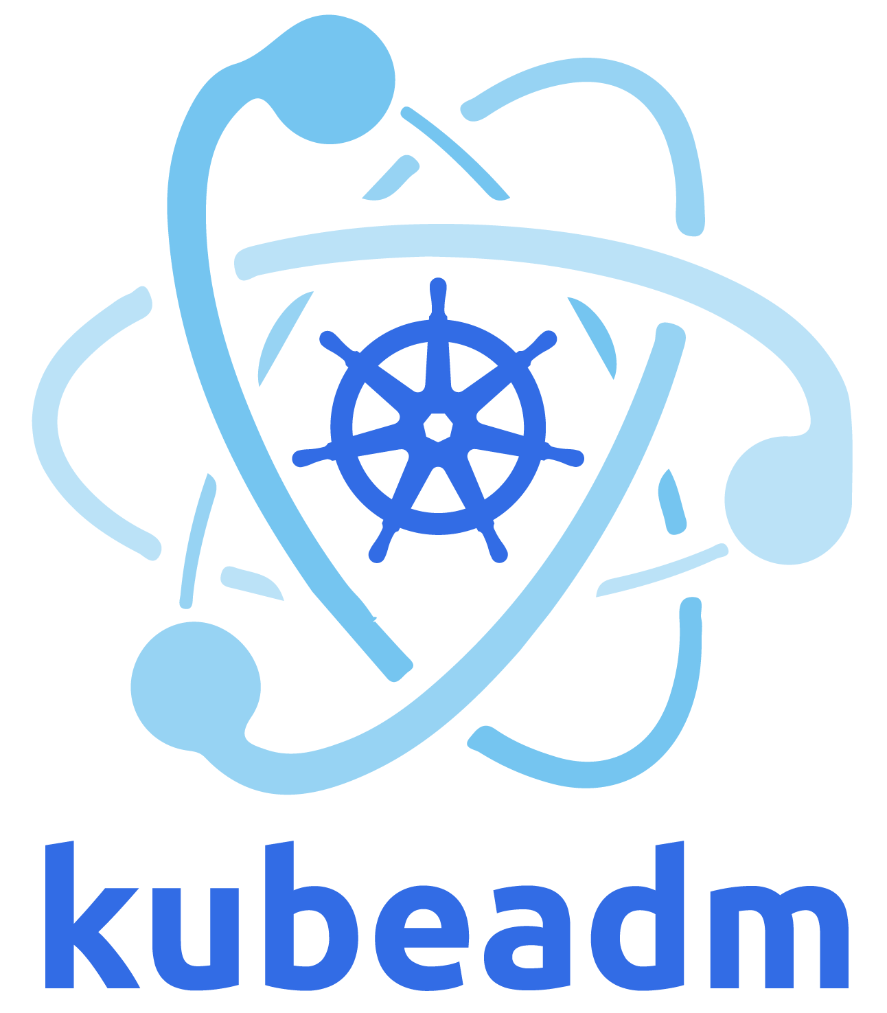 Creating a single control-plane cluster with kubeadm