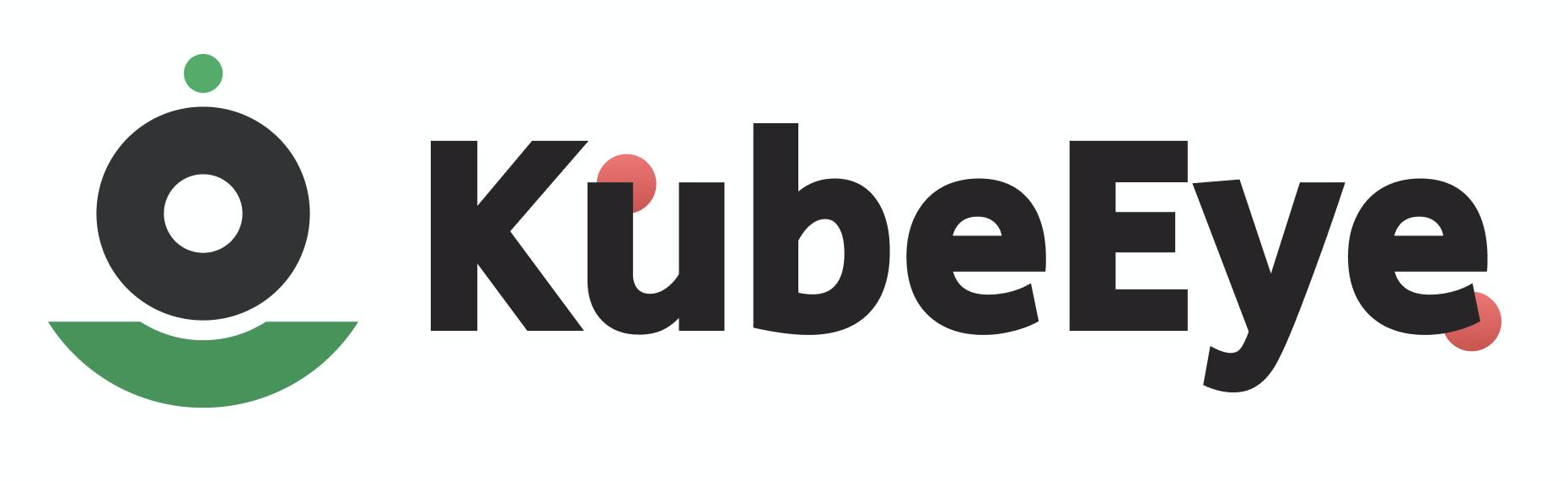 kubeeye-logo