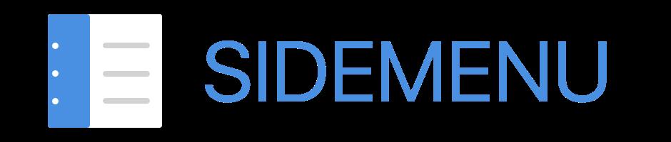 SideMenuSwift