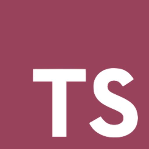 ts-jest - npm
