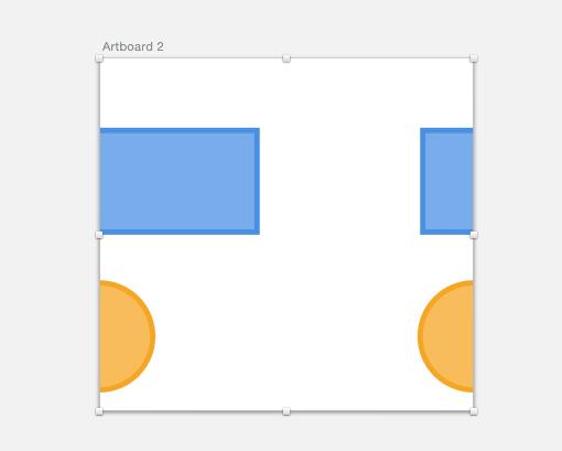 Tiled Result