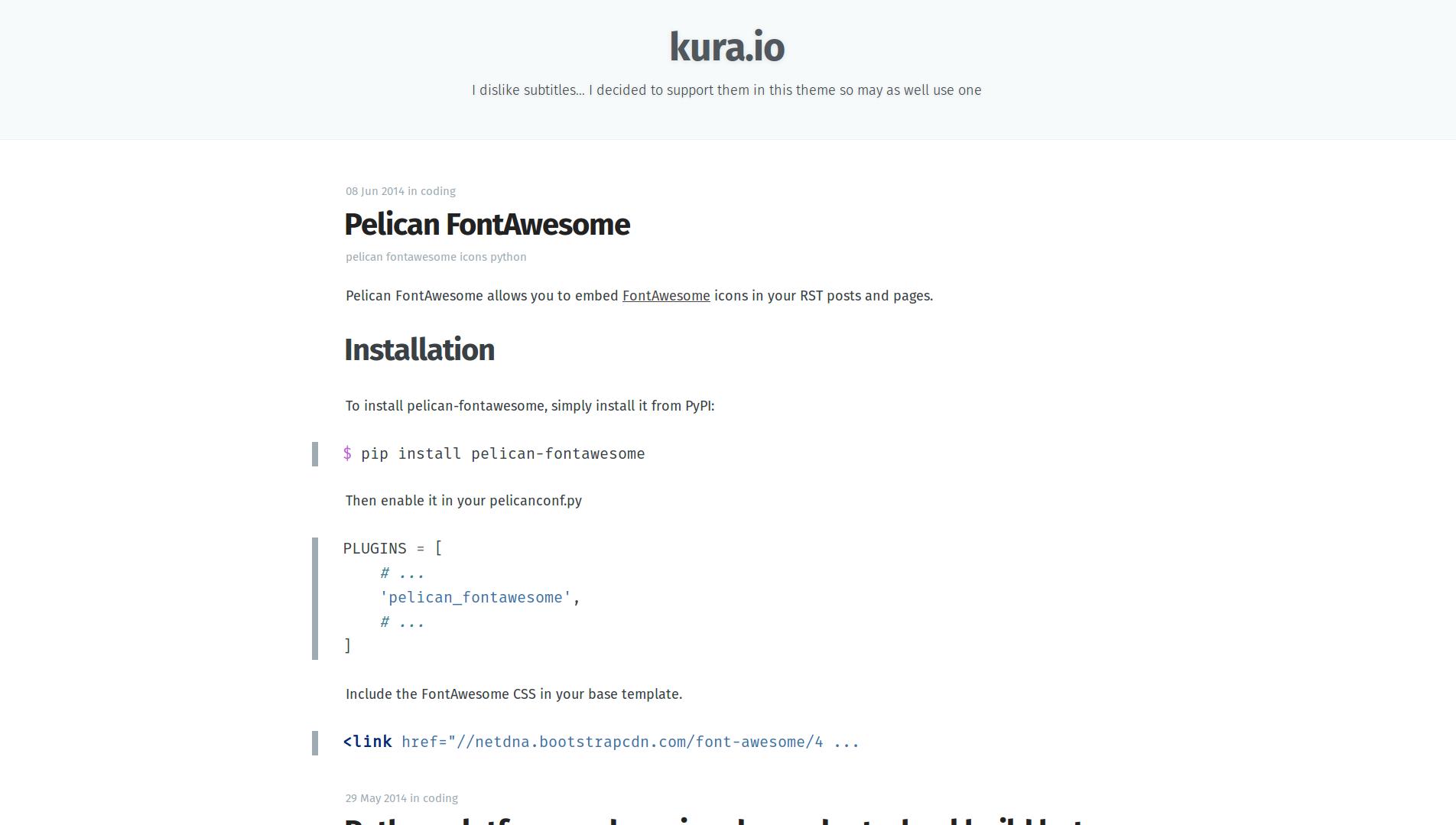 https://raw.githubusercontent.com/kura/hauntr/master/homepage.png