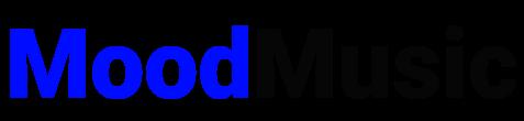 MoodMusic Logo