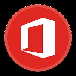 VariablizedMSOffice20132016 icon