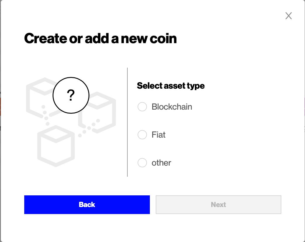 hollaedash_custom_coin_add