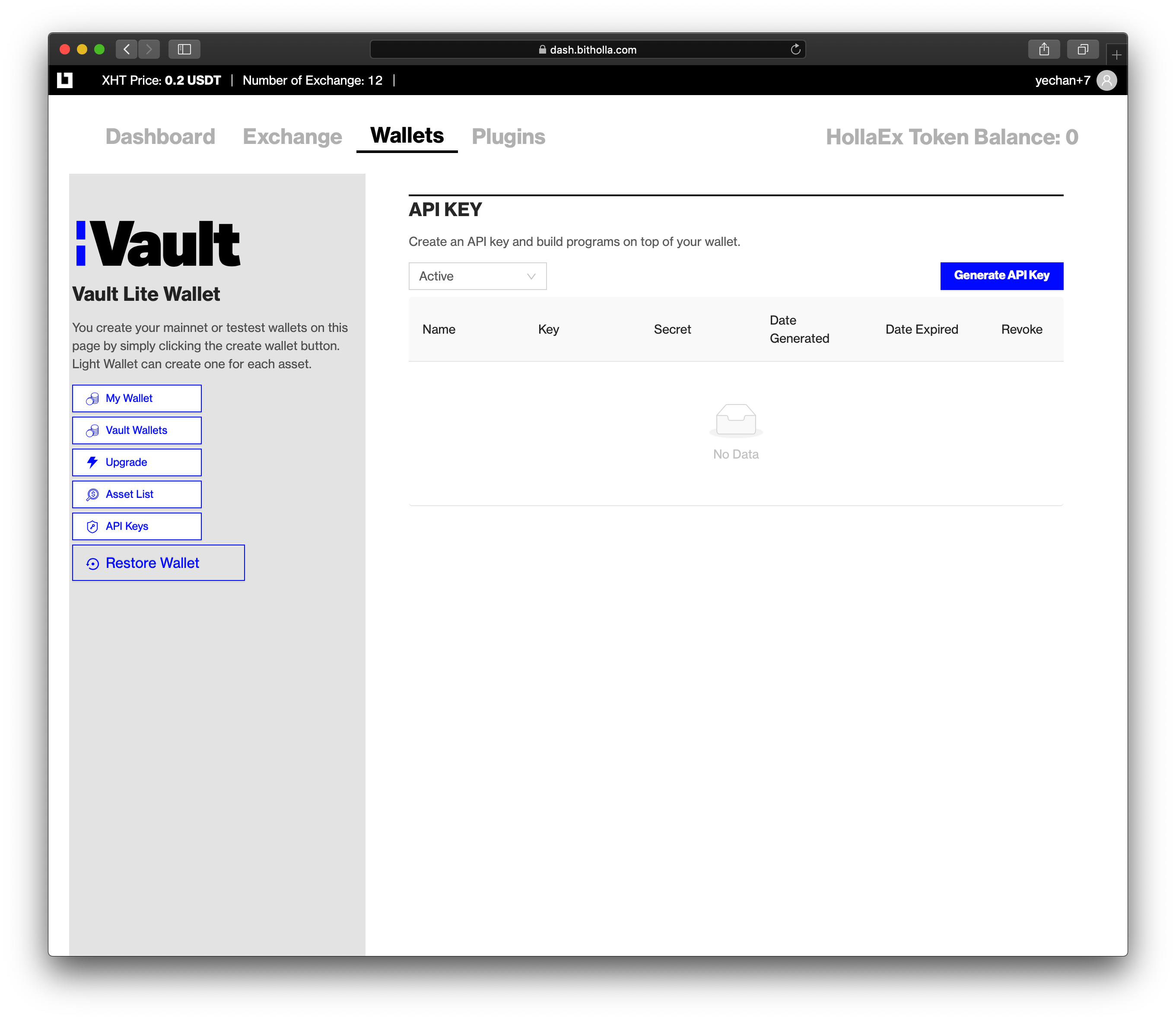 vault_generate_api_key_button