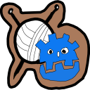 GDYarn's icon