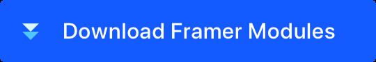 Download Framer Modules