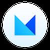 Framer Modules Icon