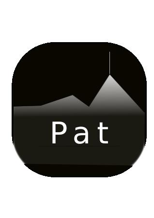 GitHub - la5nta/pat: A cross-platform Winlink client written in Go