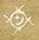 otiluke-logo