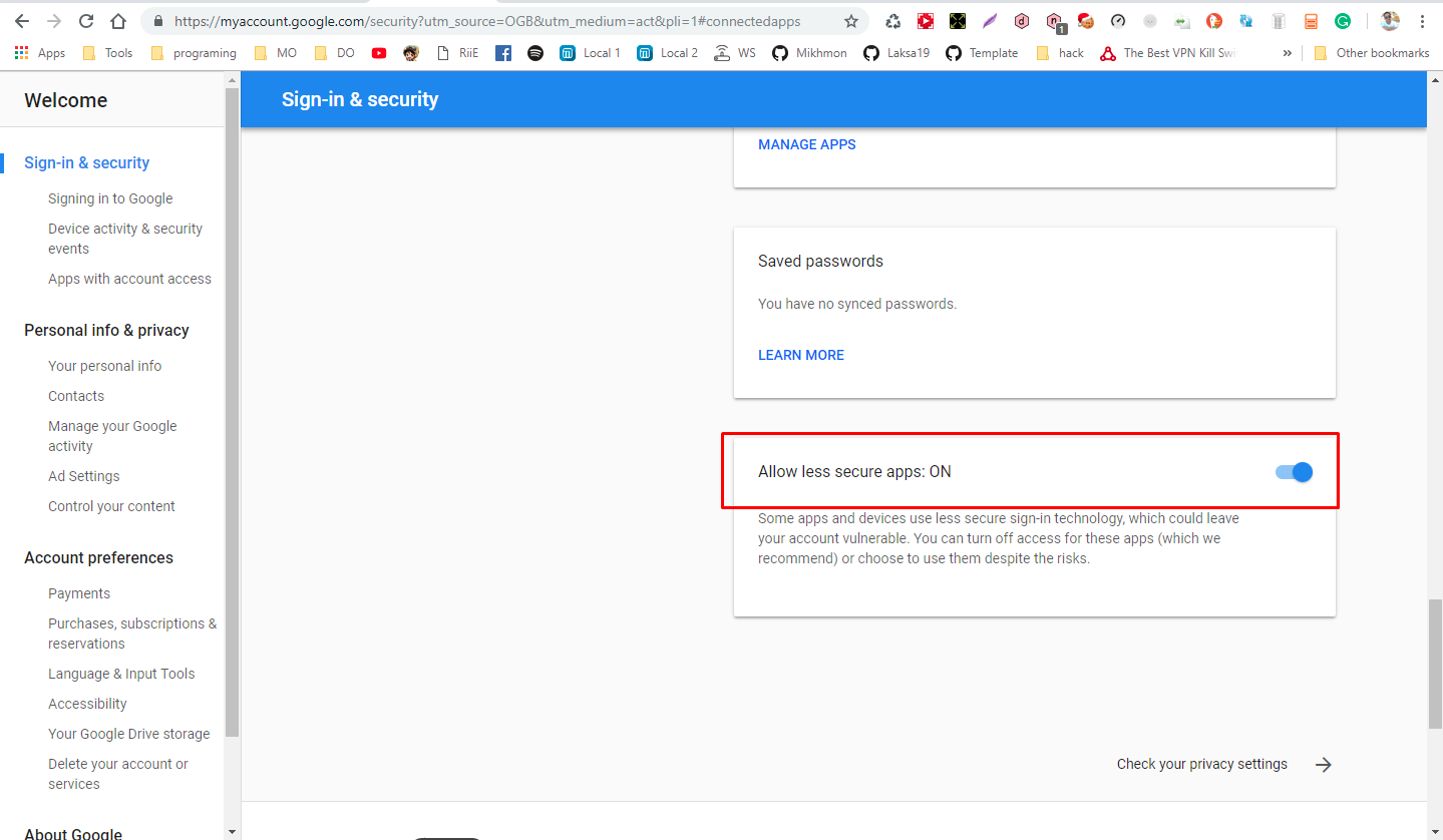 GitHub - laksa19/auto-email-mikrotik-backup: Auto Email