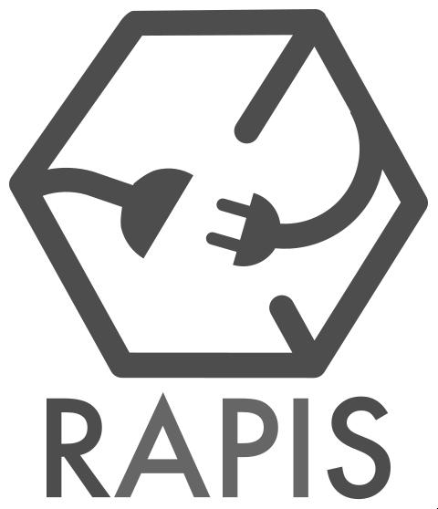 RAPIS