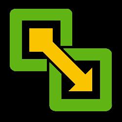 VMware.DRaaS icon