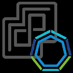 VMware.WorkloadManagement icon