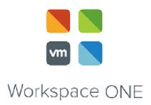 VMware.WorkspaceOneAccess icon