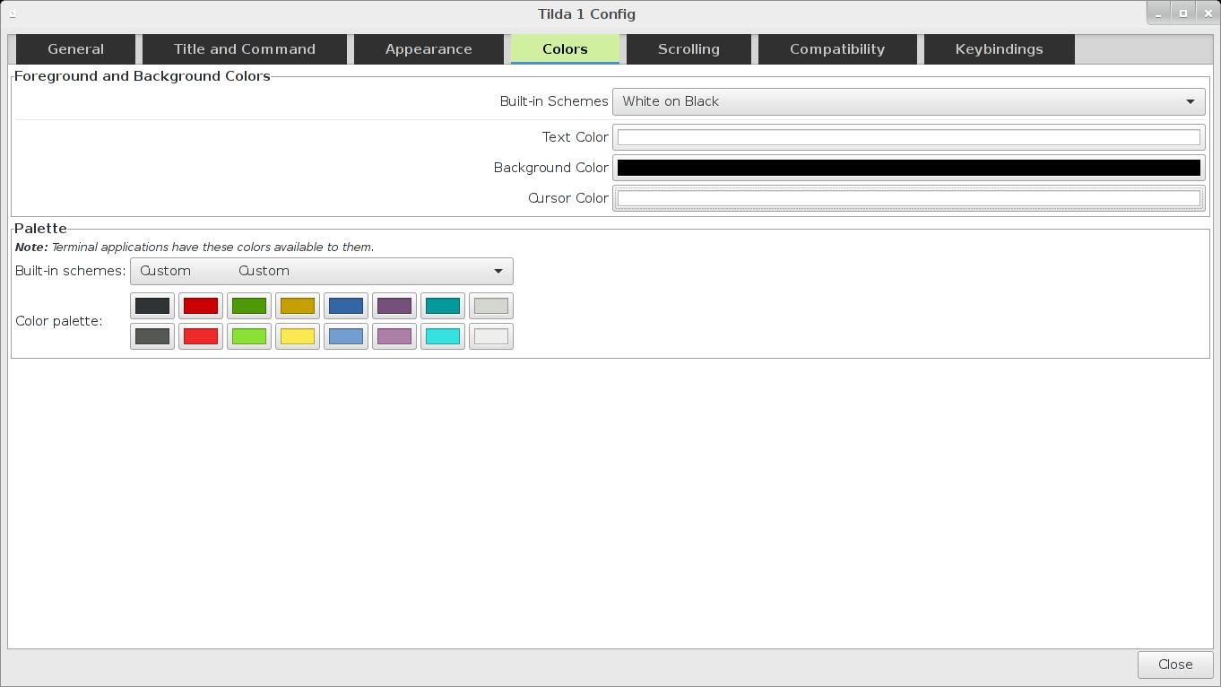 SuperColliderIDE desktop SuperCollider IDE IDE for the