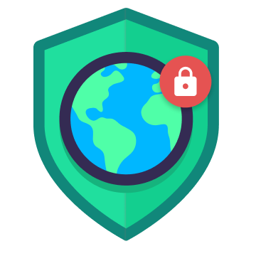 VeePN Chrome extension