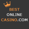 We thank bestonlinecasino.com for their support
