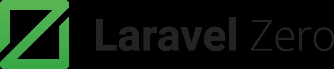 laravel-zero-readme.png