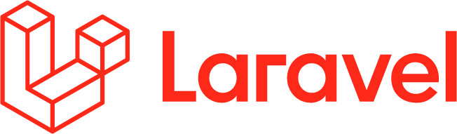 laravel-logolockup-rgb-red.png