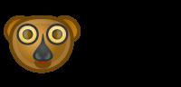Avahi Logo