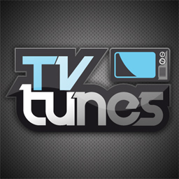 http://kodi.wiki/view/Add-on:TvTunes
