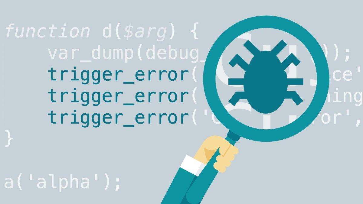 Personalice las visualizaciones de objetos en el depurador de Visual Studio a SU manera