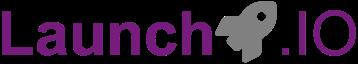 Launch.IO Logo