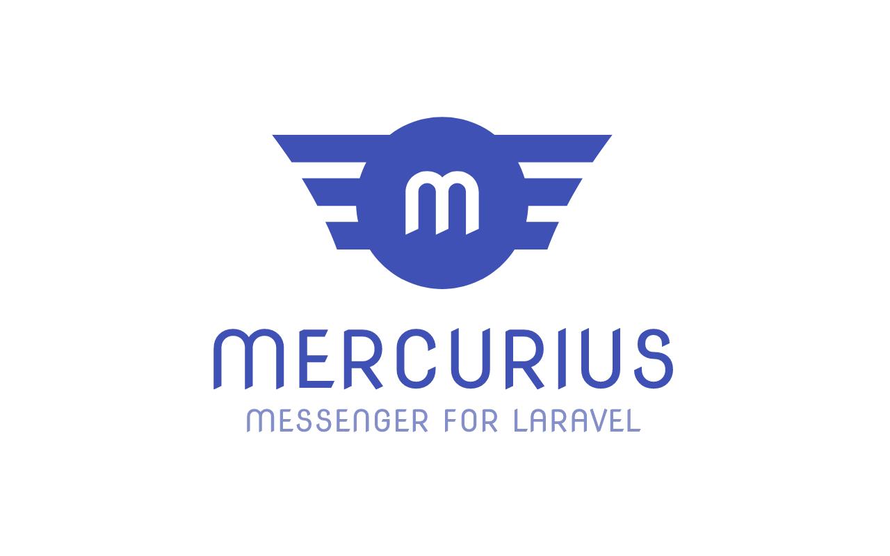 logo-mercurius-bold.png