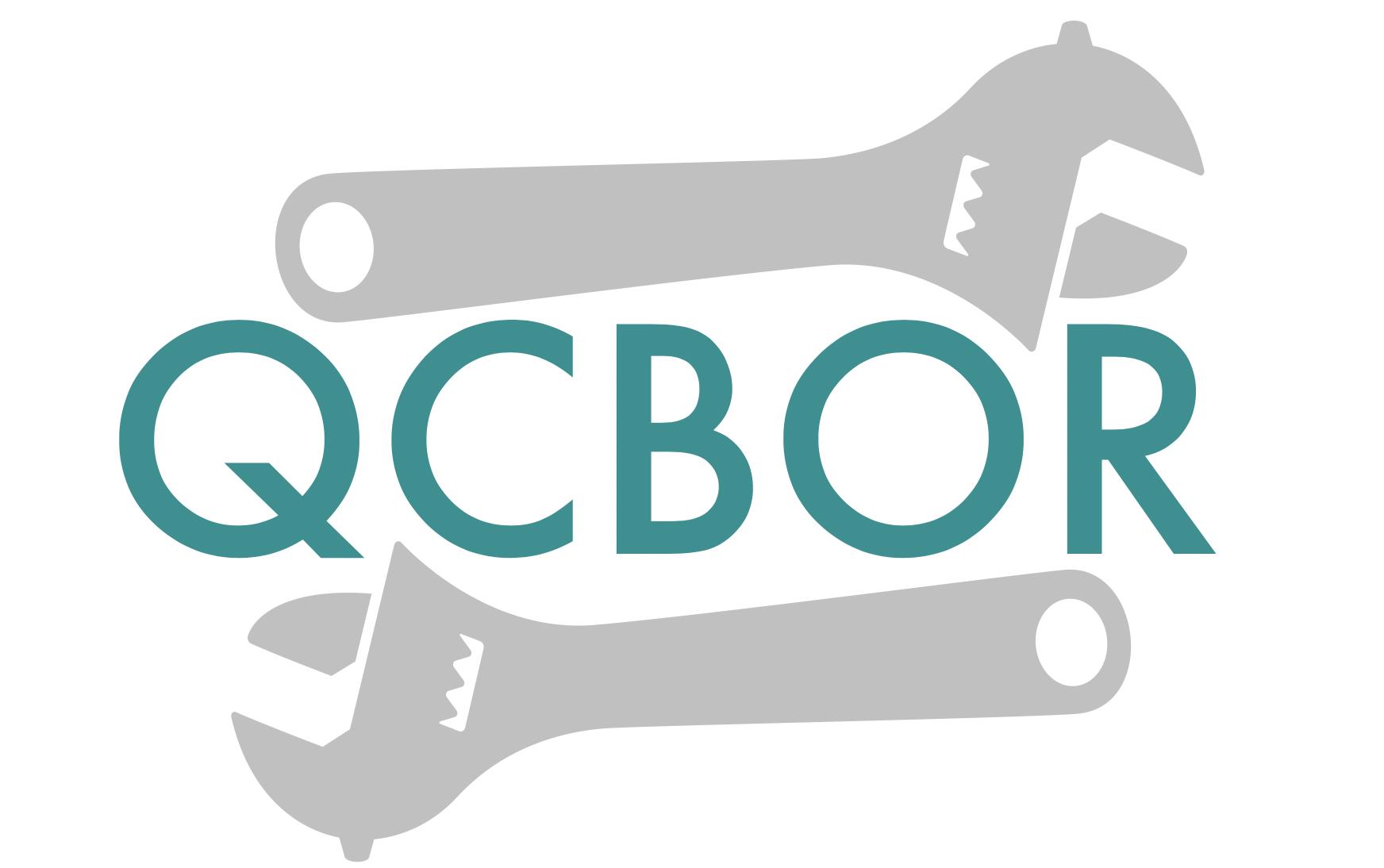 QCBOR Logo