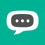 Plugin.BingSpeech icon