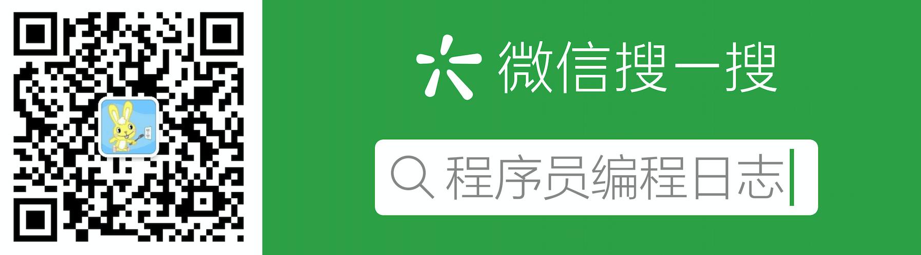 https://github.com/laynefyc/xhgui-branch/blob/screenshot/screenshot/code-log1.png